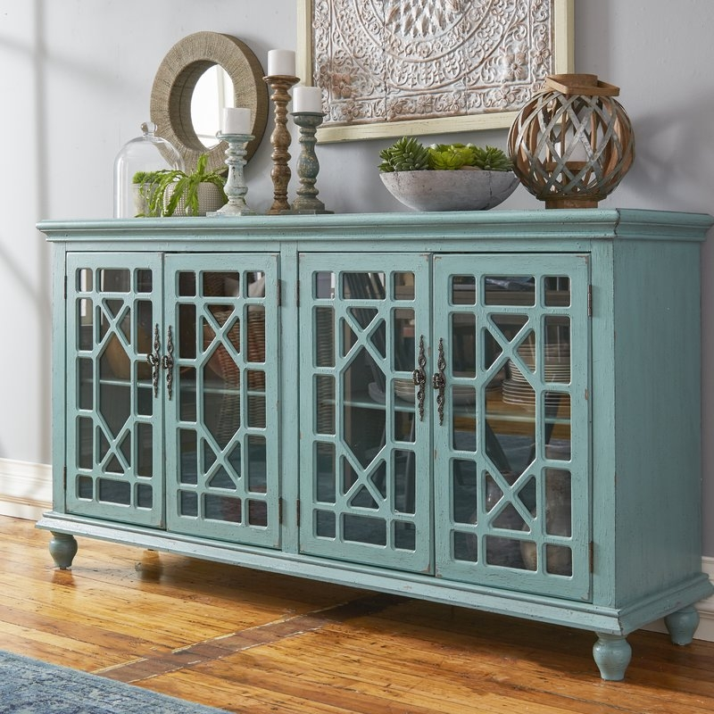 Remarkable Popular Sideboard TV Stands With Mistana Ira 72 Tv Stand Reviews Wayfair (Image 39 of 50)