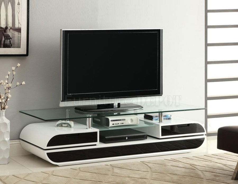 Remarkable Popular Smoked Glass TV Stands With Regard To Tv Stands San Francisco (View 31 of 50)