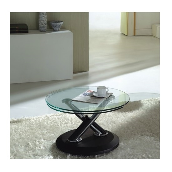 Featured Image of Tokyo Coffee Tables