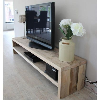 Remarkable Popular Trendy TV Stands With Best 25 Tv Stand Models Ideas On Pinterest Floating Tv Stand (View 31 of 50)