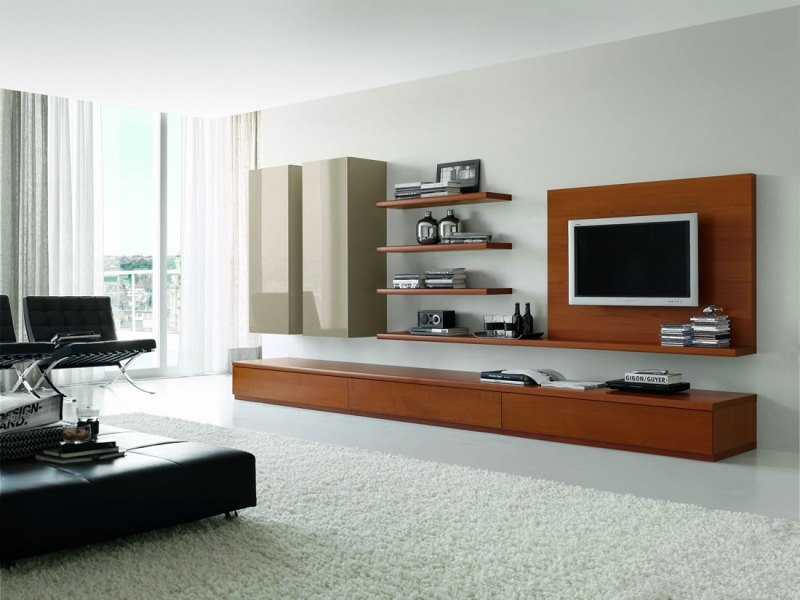 Remarkable Popular TV Cabinets Intended For Tv Cabinets Keko Furniture (View 8 of 50)