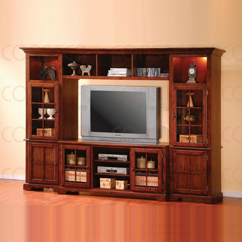 Remarkable Popular TV Stand Wall Units With Santa Clara Furniture Store San Jose Furniture Store Sunnyvale (Image 42 of 50)