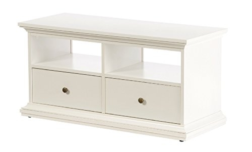 Remarkable Popular White TV Stands For Flat Screens Intended For Home Loft Conceptwhite Tv Stand With Drawers Flat Screen Tv Stand (Image 45 of 50)