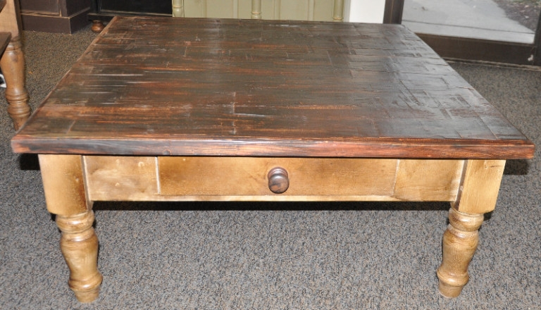 Remarkable Preferred Antique Pine Coffee Tables In Coffee Table Terrific Small Oval Coffee Table For Small Spaces (Image 36 of 50)