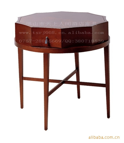 Remarkable Preferred Coffee Table Rounded Corners In Sha Villa Coffee Table Corner Small Table Round Coffee Table Round (Image 39 of 50)