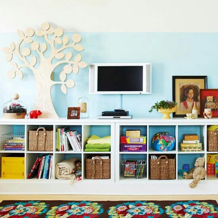 Remarkable Preferred Playroom TV Stands Within 55 Best Playroom Images On Pinterest Home Playroom Ideas And Live (Image 37 of 50)
