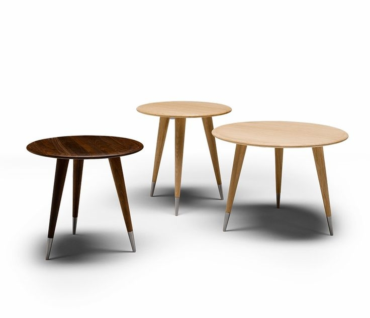 Remarkable Preferred Retro Oak Coffee Tables With Regard To Best 25 Retro Coffee Tables Ideas On Pinterest Geek Decor (View 9 of 50)