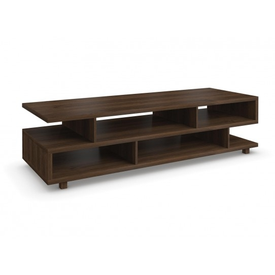 Remarkable Preferred Stylish TV Stands Regarding Bdi Tv Stands Uk Cool Tv Stang Avion Ii With Bdi Tv Stands Uk (View 23 of 50)