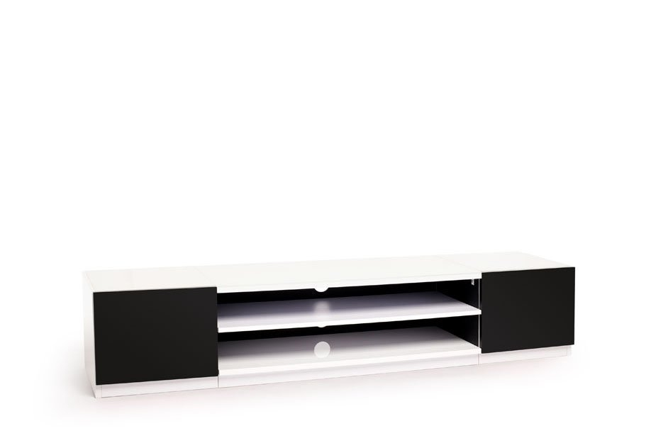 Remarkable Preferred Techlink TV Stands With Techlink Stoore 69 Tv Stand Reviews Wayfair (Image 36 of 50)