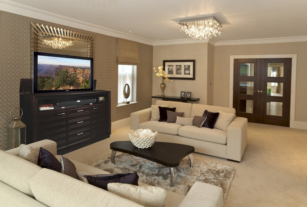 Remarkable Preferred Traditional TV Cabinets Within Living Room Design Tv Cabinet Lift Carameloffers (Image 42 of 50)