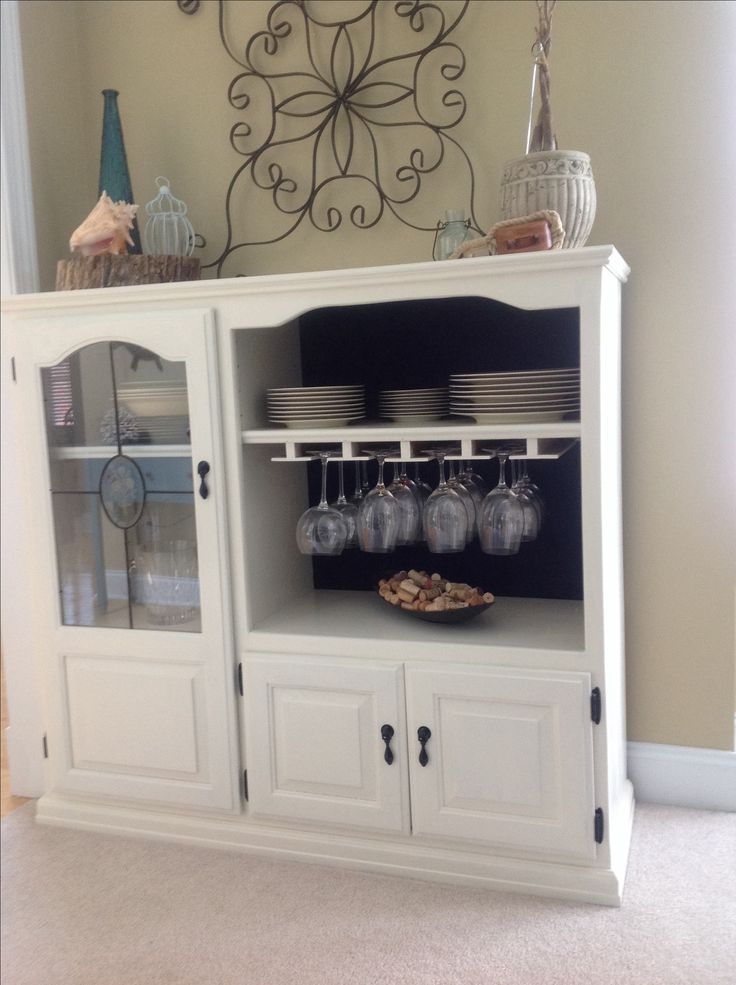 Remarkable Preferred TV Stands Cabinets Intended For Best 25 Tv Cabinets Ideas On Pinterest Wall Mounted Tv Unit Tv (View 11 of 50)