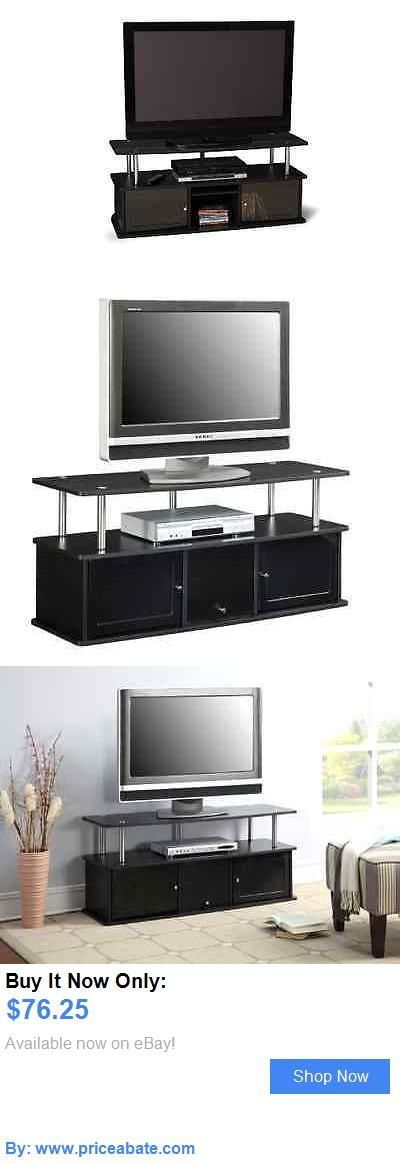Remarkable Preferred TV Stands For 50 Inch TVs In Best 25 50 Inch Tvs Ideas Only On Pinterest Electric Wall (Image 38 of 50)