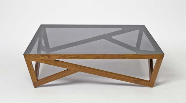Featured Image of Wooden And Glass Coffee Tables