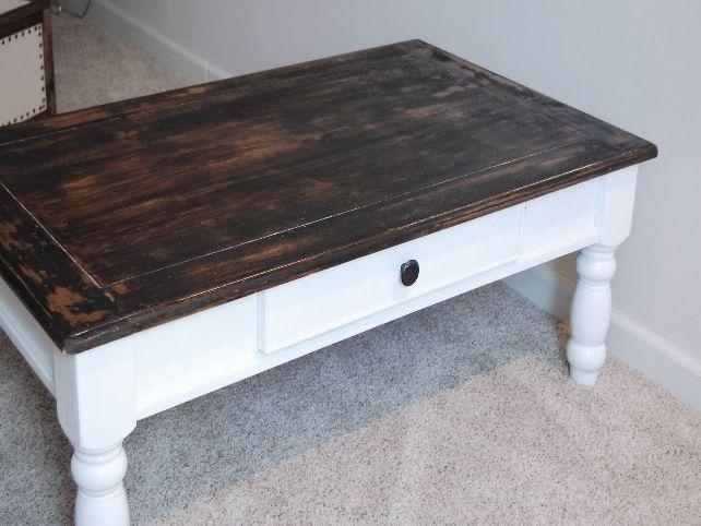 Remarkable Premium Antique Rustic Coffee Tables With Coffee Table Weathered Wood Coffee Table Rustic Wood Coffee Table (View 16 of 50)