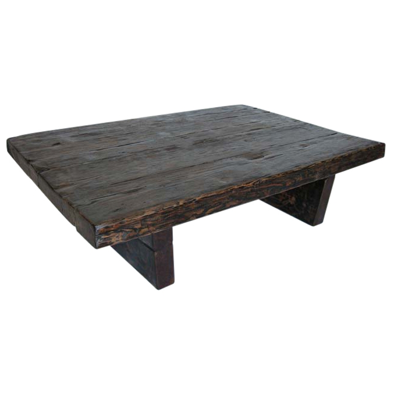 Remarkable Premium Black Wood Coffee Tables With Secrets Behind Black Wood Coffee Table Furniture Depot (Image 37 of 40)
