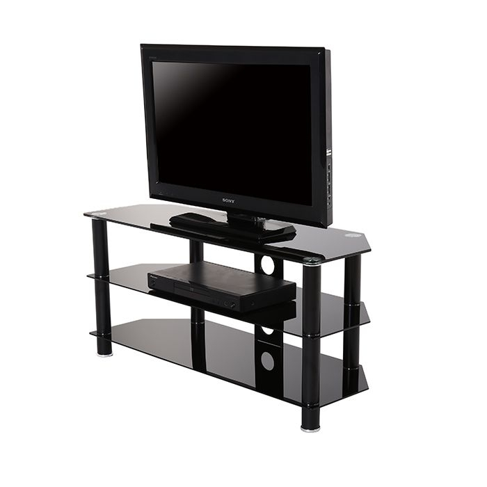 Remarkable Premium Cheap Techlink TV Stands Inside 10 Best Tv Stand Images On Pinterest Information About Tv (Image 37 of 50)