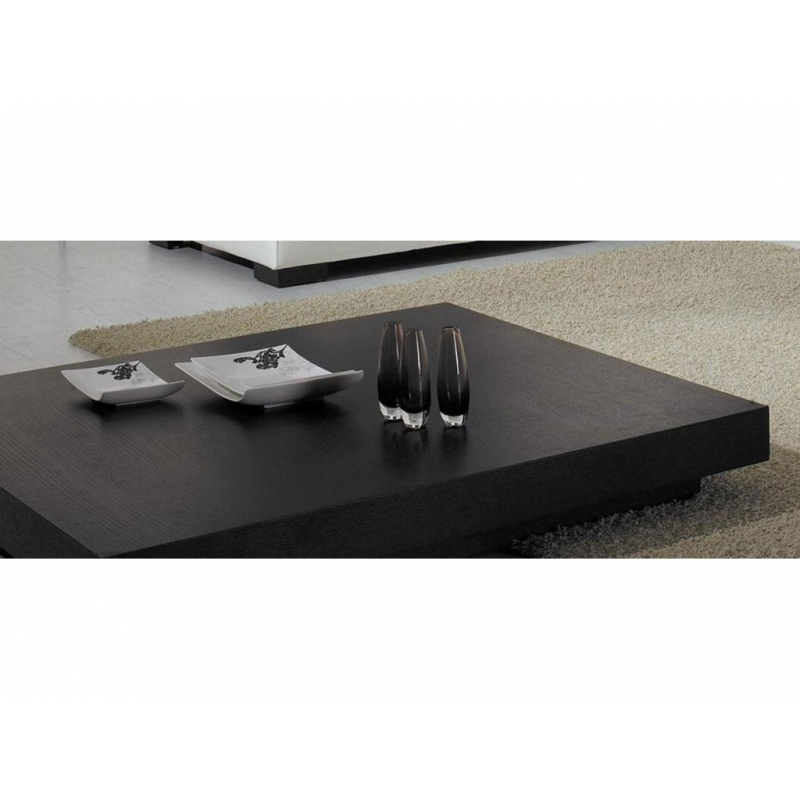 Remarkable Premium Espresso Coffee Tables Throughout Buy Trevor T35 Espresso Coffee Table In San Jose (View 24 of 50)