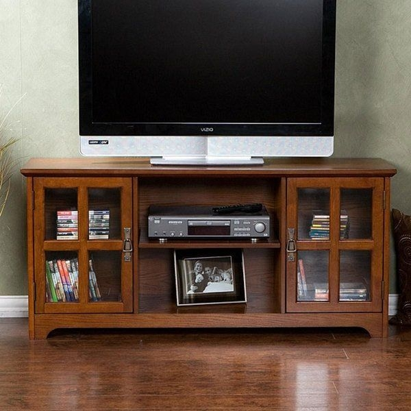 Remarkable Premium Glass And Oak TV Stands Intended For 25 Best Tv Stand Images On Pinterest Tv Unit Tv Stands And Oak (Image 40 of 50)