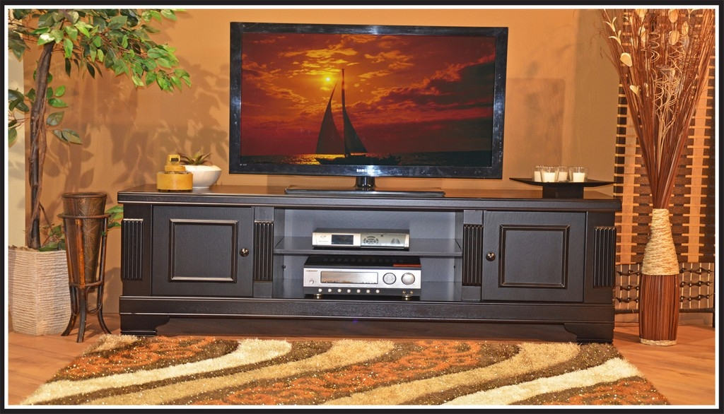 Remarkable Premium Glass Corner TV Stands For Flat Screen TVs With Corner Tv Stands Uk Sinter Corner Lcd Tv Stand Wide In High Gloss (Image 39 of 50)
