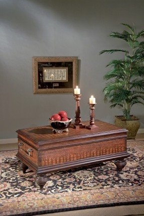 Remarkable Premium Heritage Coffee Tables With Heritage Coffee Table Foter (Image 43 of 50)