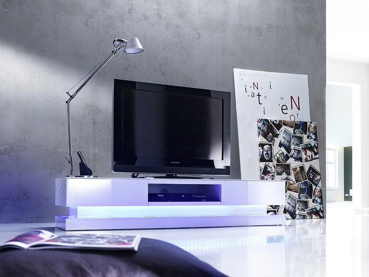 Remarkable Premium Illuminated TV Stands With 14 Best Tv Stand Cabinet Images On Pinterest Tv Stands Tv (Image 45 of 50)