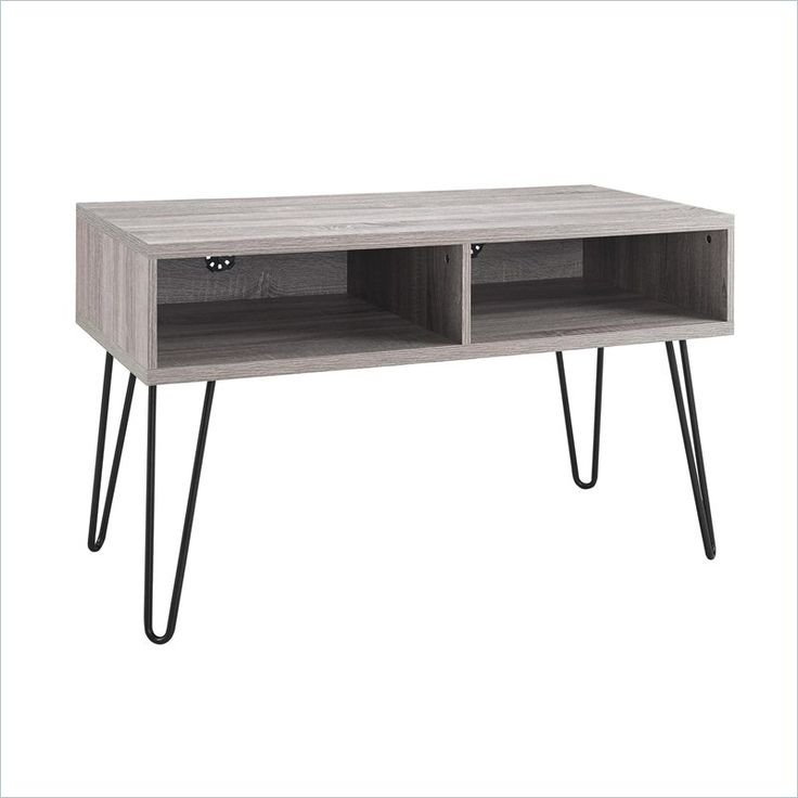 Remarkable Premium Opod TV Stands White Throughout Best 25 42 Inch Tv Stand Ideas Only On Pinterest Ashley (Image 41 of 50)