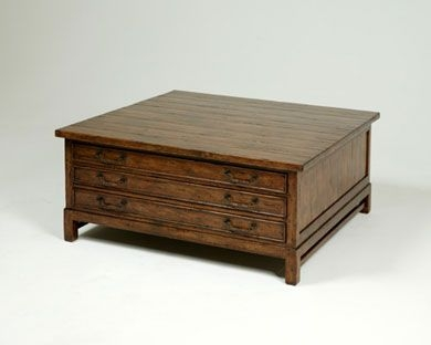 Remarkable Premium Square Chest Coffee Tables Within 71 Best Coffee Tables Images On Pinterest (View 4 of 50)
