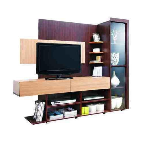 Remarkable Premium Stylish TV Cabinets Pertaining To Stylish Tv Cabinet At Rs 75000 Piece Tv Cabinet Id  (Image 42 of 50)