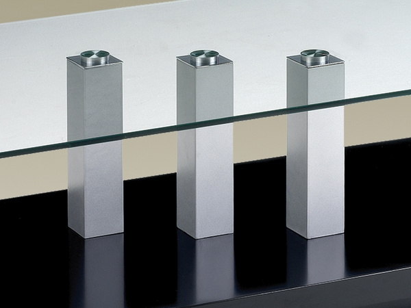 Remarkable Premium Tokyo Coffee Tables For Bowen Flat Packed Tokyo Glass Coffee Table (Image 43 of 50)