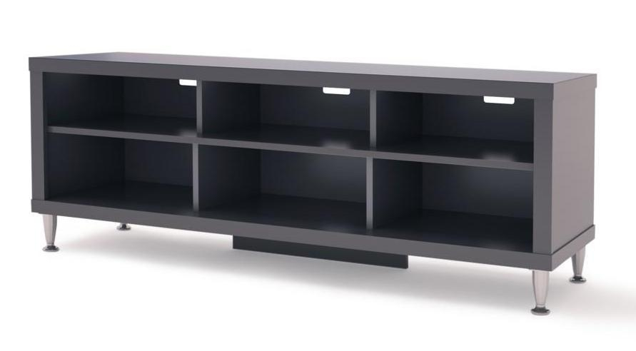 Remarkable Premium TV Stands For 55 Inch TV Inside Tv Stand 55 Inch Home Design Ideas (Image 41 of 50)