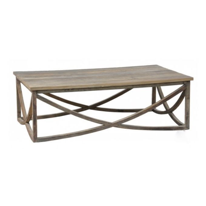 Remarkable Premium Verona Coffee Tables Intended For Coffee Table Rentals White Door Events (View 42 of 50)