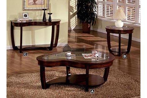 Remarkable Series Of Black Wood And Glass Coffee Tables Pertaining To Coffee Table Dark Wood Coffee Table With Glass Top Storage (Image 33 of 49)