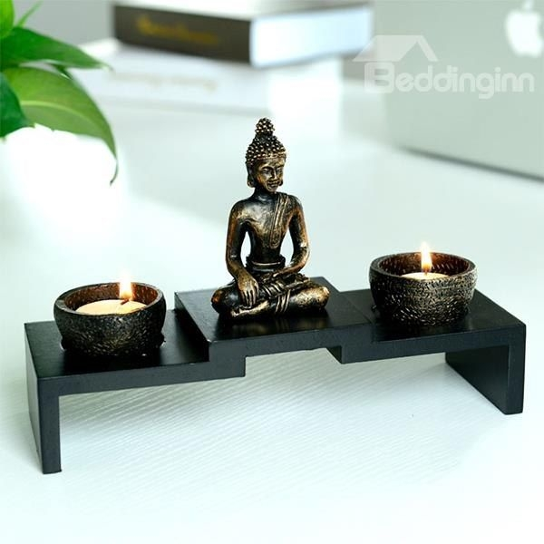 Remarkable Series Of Buddha Coffee Tables Regarding 28 Best Coffee Table Decor Images On Pinterest (View 12 of 50)