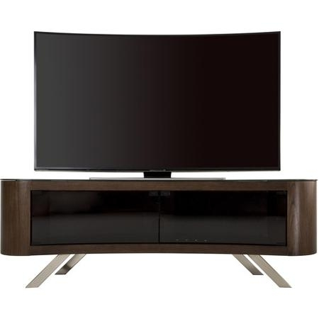 Remarkable Series Of Cheap Techlink TV Stands For Cheap Curved Tv Stand Find Curved Tv Stand Deals On Line At (Image 38 of 50)