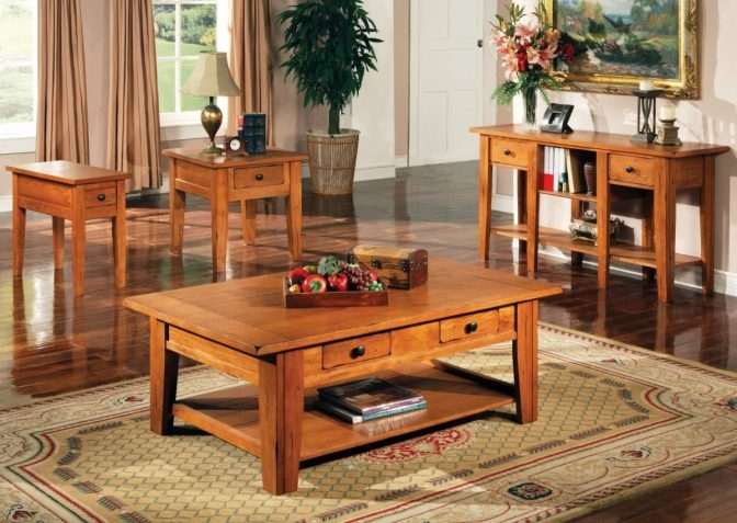 Remarkable Series Of Coffee Table With Matching End Tables For Matching Coffee And End Tables Using The Heritage Table Legs Cheap (Image 45 of 50)
