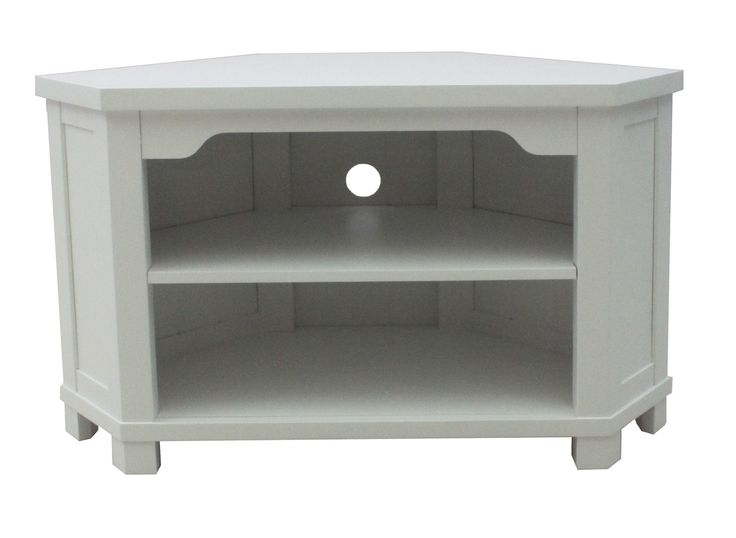 Remarkable Series Of Compact Corner TV Stands Pertaining To Best 25 Corner Tv Console Ideas Only On Pinterest Corner Tv (Image 40 of 50)