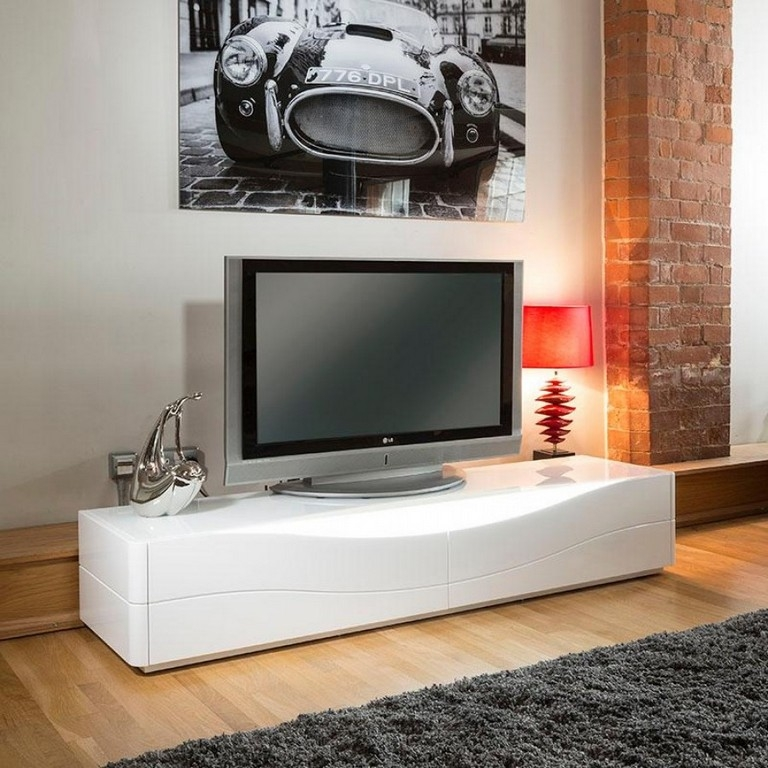 Remarkable Series Of Compact Corner TV Stands Pertaining To Slim Corner Tv Stand (View 45 of 50)