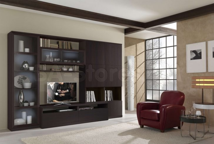 Remarkable Series Of Fancy TV Cabinets Intended For 60 Inch Tv Stand Media Stand Fancy Tv Cabinets Cabinet Modern Tv (Image 41 of 50)