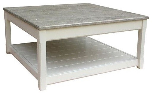 Remarkable Series Of Grey Wash Coffee Tables Pertaining To Gray Wash Coffee Table (Image 41 of 50)