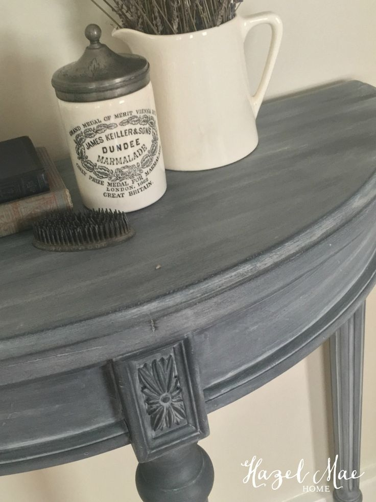 Remarkable Series Of Grey Wash Coffee Tables Regarding Best 25 Grey Wash Ideas On Pinterest Rustic Kitchen White Wash (Image 42 of 50)
