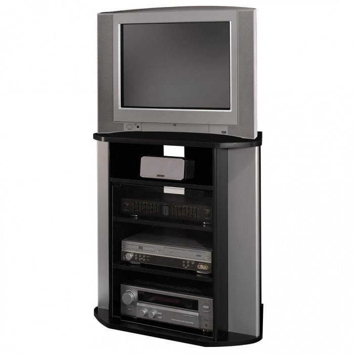 Remarkable Series Of Home Loft Concept TV Stands With Small Bedroom Tv Stand Home Loft Concept Visions Tv Stand Home (Image 38 of 50)