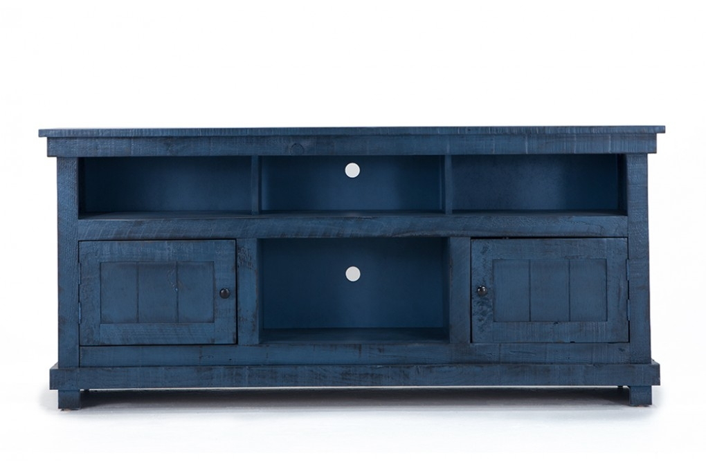 Remarkable Series Of Mango TV Stands Regarding Tv Stands Entertainment Centers Bobs Discount Furniture (Image 40 of 50)