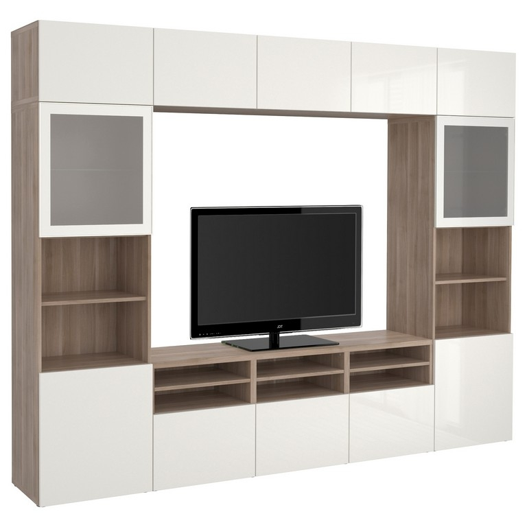 Remarkable Series Of Maple TV Cabinets Inside Furniture Maple Tv Stands For Flat Screens Cheap Tv Stands Ikea (Image 35 of 50)