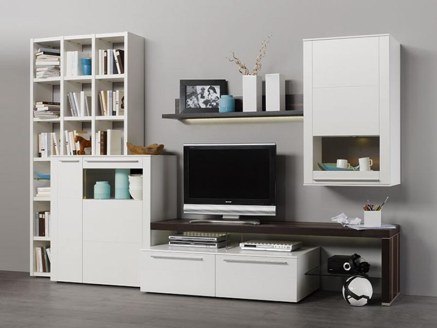Featured Image of Modular TV Cabinets