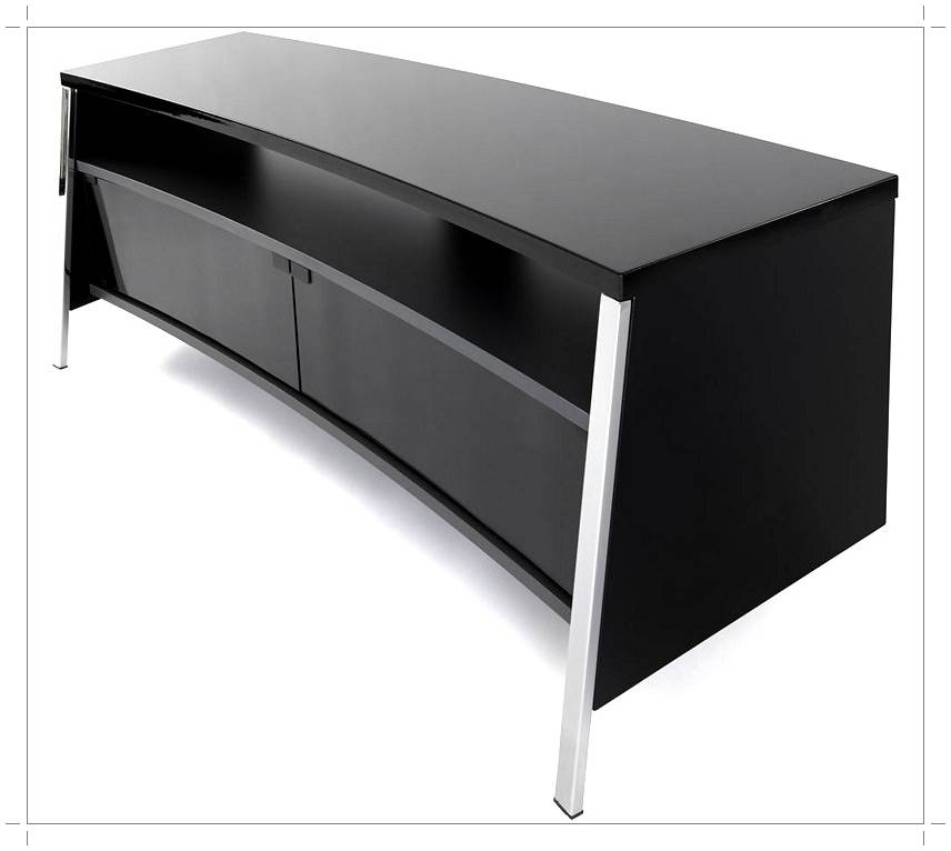 Remarkable Series Of Off Wall TV Stands Regarding 30 Images Of Off The Wall Tv Stands Cheap Best Living Room (Image 38 of 50)