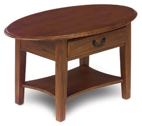 Remarkable Series Of Round Coffee Tables With Drawers For Best 20 Coffee Table With Drawers Ideas On Pinterest Coffee (View 43 of 50)