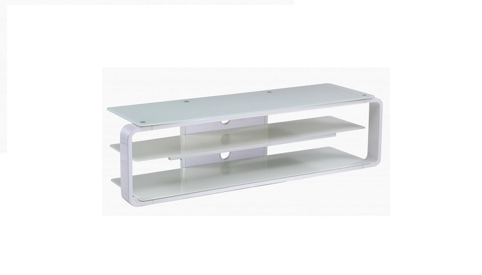 Remarkable Series Of Sleek TV Stands Regarding Furniturekraze Ltd Product Categories Tv Stands Av Units (Image 39 of 50)