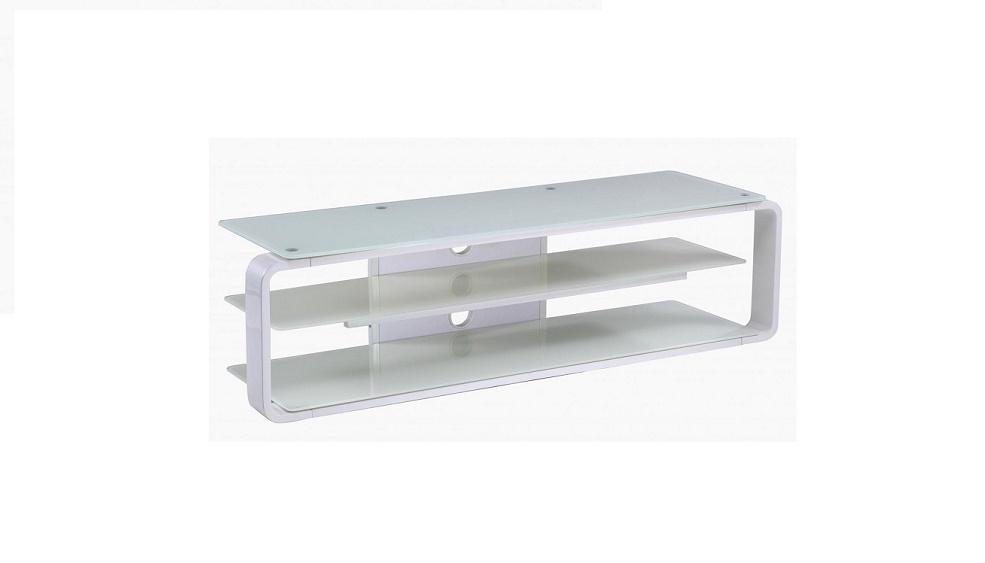 Remarkable Series Of Sleek TV Stands Regarding Furniturekraze Ltd Product Categories Tv Stands Av Units (View 44 of 50)