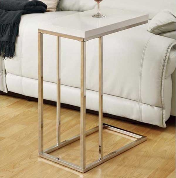 Remarkable Series Of Space Coffee Tables Inside 11 Stylish Space Saving Coffee Tables Vurni (Image 36 of 50)