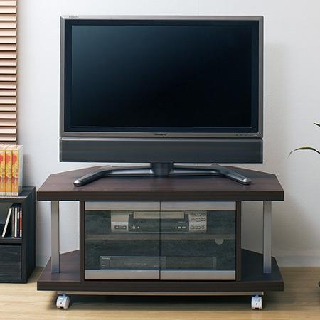 Remarkable Top 24 Inch Corner TV Stands For Interior Palette Rakuten Global Market Snack Corner Type Width (Image 43 of 50)